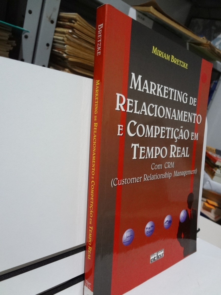 marketing-de-relacionamento-e-competico-em-tempo-real-D_NQ_NP_840887-MLB29006688552_122018-F