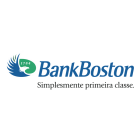 bank-boston-logo-png-transparent