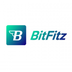 bitfitz