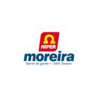 hiper moreira