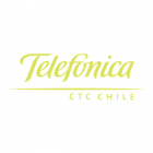 telefonica chile